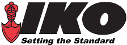 IKO, Residential & Commercial Custom Roofing